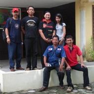 YogyakartaTrip