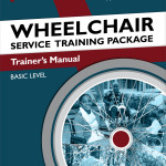 Trainers_Manual-1