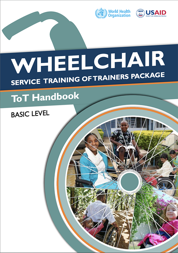 TOT Handbook cover page