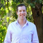 Profile photo of Alex Phillips.