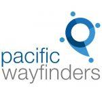 Pacific Wayfinders logo