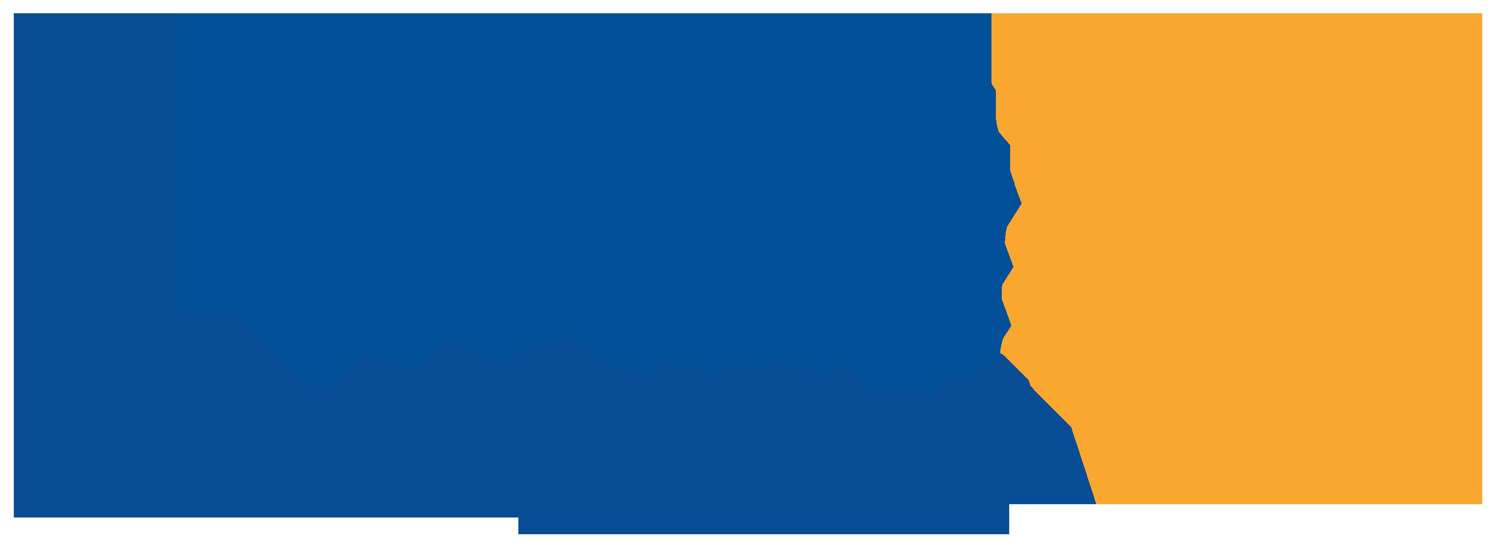 Rotary Club of Torquay logo