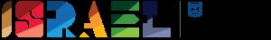 Israel in Australia logo